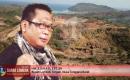 Suhaili Perintahkan Tutup Tambang Emas Ilegal di Desa Prabu