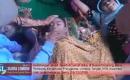 Jasad Jayadi Ditemukan Mengambang di Bendungan Mertak Kelok