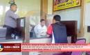 IJTI NTB Kecam Keras Aksi Persekusi dan Pengeroyokan Wartawan Radar Lombok