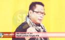 Jumlah Masyarakat Miskin di Lombok Tengah Menurun