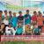 Bangkitkan dan Hijaukan Pariwisata Pasca Gempa Lombok, FWLT bersama PHRI Gelar Penghijauan