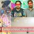 Pesta Sabu di Lombok Tengah Digerebek Polisi