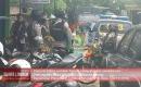 PSU Pilkades Kateng Dijaga Ketat 330 Personil  Gabungan