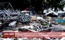 Minggu Pagi Tercatat 43 Orang Meninggal Akibat Tsunami Selat Sunda