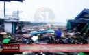 Pukul 16.00 WIB, Korban Tsunami Selat Sunda Bertambah Jadi 222 Orang Meninggal Dunia, 843 Orang Luka-Luka dan 28 Orang Hilang
