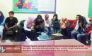 Astaga, Lima Pasangan Mesum Yang Terjaring Razia di Lombok Tengah Ada Yang Berstatus Pelajar dan Mahasiswi