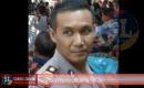 Mahasiswa Poltekpar Lombok Jadi Korban Curat di Pantai Kuta
