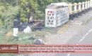 Kadis LH Lombok Tengah Doakan Oknum Warga Yang Membuang Sampah Tidak Pada Tempatnya Cepat Mati dan Masuk Neraka