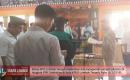 24 PPK Tambahan di Lombok Tengah Dilantik