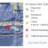 Rabu Malam, Dompu Diguncang Gempa 5,2 Magnitudo