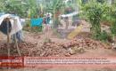 Pemkab Lombok Tengah Komitmen Tertibkan Tambang Batu Apung di eks HGU