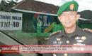 Ini Alasan Jalan Raya Diatas Lahan Milik TNI – AD di Lombok Tengah Tak Berani Diaspal