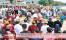 Nelayan di Pantai Kuta Gelar Ritual Roah Segare