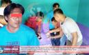 Hisap Sabu, Pria Asal Desa Mujur Diringkus Polisi