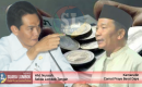 Nursiah Persilakan APH Usut Dugaan Pemotongan Insentif Marbot se Kecamatan Prabarda
