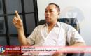 PDIP Setuju Tambang Emas Prabu Ditertibkan, Asalkan Ada Jaminan Pekerjaan Kepada Penambang