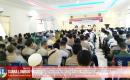 Ini Tujuan AKBP Budi Santosa Kumpulkan Kades se – Lombok Tengah