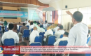 Merasa Dipojokkan, Kabid GTK Disdik Lombok Tengah Nyaris Diserang KUPT