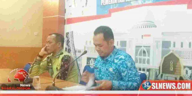 Ini Langkah Pemkab Lombok Tengah Tekan Angka Kemiskinan