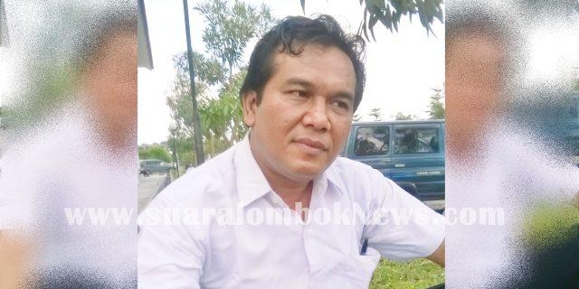 Pemdes Mangkung Godok Perdes Krame Adat Desa