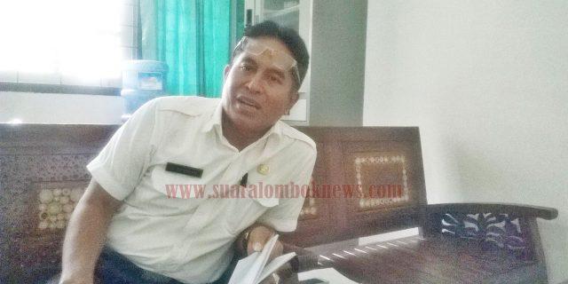 Di Lombok Tengah, Buang Sampah Sembarangan Bisa di Penjara 6 Bulan