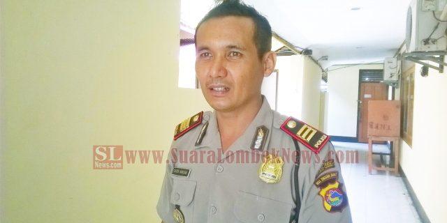 Polisi Jamin Kenyamanan Wisatawan