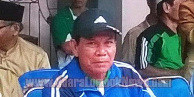 Polisi Diminta Lanjutkan Kasus Dugaan  Pelecehan Seksual Oknum Guru SDN Manggong.