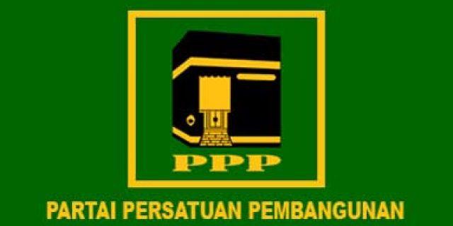 PPP Loteng Kubu Djan Vs Kubu Romy Memanas