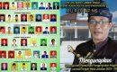 STAF AHLI BUPATI LOMBOK TENGAH BIDANG HUKUM, POLITIK DAN PEMERINTAHAN, MURDI AP, MS.i Mengucapkan Selamat Atas Peresmian Pengangkatan Anggota DPRD Lombok Tengah, Masa Jabatan 2019 – 2024