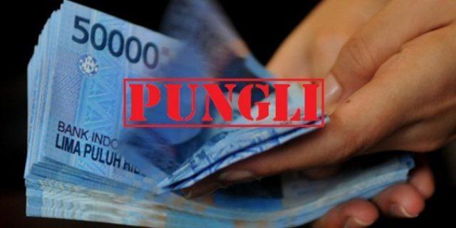 Soal Desa Semoyang, Jaksa Tunggu Hasil  Audit Dinas PUPR Lombok Tengah