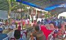 Ini Pesan Wabup Kepada Masyarakat Lombok Tengah