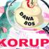 Ombudsman RI Temukan  Buku K13 Dari Dugaan Manipulasi Dana BOS Tersimpan di Ruko Kamenang Lombok Tengah