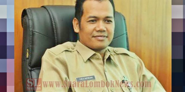 Ini Rangkaian Acara Hari Jadi ke – 72 Kabupaten Lombok Tengah