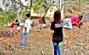 Heboh.! Beredar Video Perkelahian Diduga  Siswi SMK di Praya dan Praya Tengah